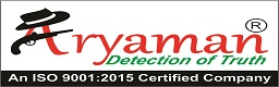 Best detective agency in kolkata- Aryaman Detective Services.Best, Famous, Top, Detective, Services, Agency, Company, Private, In, Kolkata, West Bengal