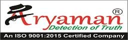 Best detective agency in kolkata- Aryaman Detective Services.Best, Famous, Top, Detective, Services, Agency, Company, Private, In, Kolkata, West Bengal
